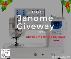 black friday sewing machine 17 best build a bear clothes images on pinterest sewing ideas