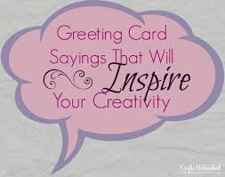 happy birthday card quotations card ideas handmade cards bday