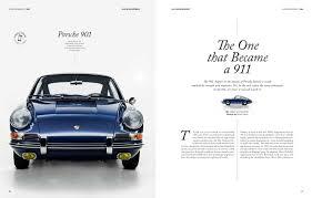 porsche 901 prototype porsche 901 porsche cars history