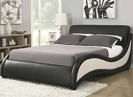 alil me u2013 page 67 u2013 amazing bed picture ideas around the world