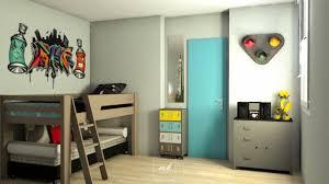 deco urbaine chambre ado coffret cadeau dacoration galerie et inspirations et deco urbaine