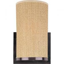 Led Wall Sconce Indoor Lighting Led Wall Sconces Indoor Modern Sconce Bronze Sconces