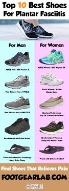 s boots plantar fasciitis best shoes for plantar fasciitis in 2018 find shoes that