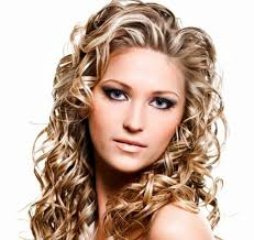 frosted hair color pictures best 25 frosted hair ideas on pinterest grey hair to golden