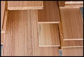ccm s pine flooring reclaimed orleans custom millwork