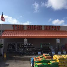 Home Depot Christmas Hours by The Home Depot 2495 Gulf To Bay Blvd Clearwater Fl Home Depot