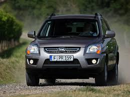 kia jeep 2010 kia sportage specs 2008 2009 2010 autoevolution