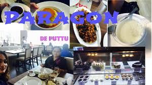 Puttv The Best And Must Visit Restaurants In Kochi Cochin Kerala