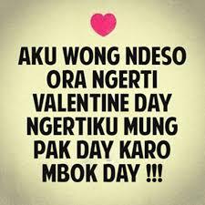 Meme Valentine - 17 meme valentine ini siap nyindir sekaligus bikin ketawa