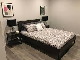 suites at 601 urban condo living indowntoen lethbridge