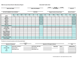 report card template download free u0026 premium templates forms