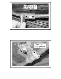 mitsubishi workshop manuals u003e montero sport ls 2wd v6 3 0l sohc