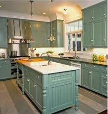 duck egg blue chalk paint kitchen cabinets how pretty using sloan duck egg blue to refinish this