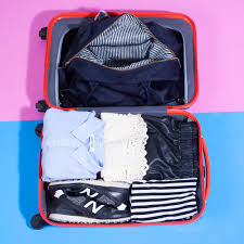 fashion tips that will get people noticing you packing tips how to pack long vacation