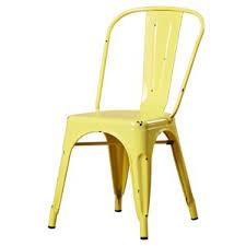 Metal Wood Chair Metal Kitchen U0026 Dining Chairs You U0027ll Love Wayfair