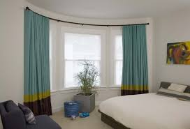 Kids Room Blackout Curtains Nursery Children U0027s And Kid U0027s Bedroom Curtains And Accessories