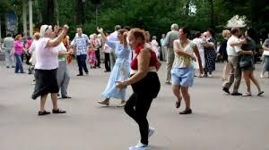 African Kid Dancing Meme - create meme dance aunt dance aunt drunken dancing grandma