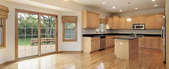Kitchen Laminate Flooring Kitchen Flooring Options Pros And Cons Flooring Design