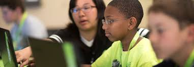 101 Best Kids And Teen by Computer Classes For Kids U0026 Teens Find A Course Near You Id Tech