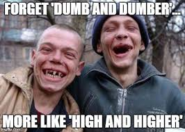 Pipefitter Memes - ugly twins memes imgflip