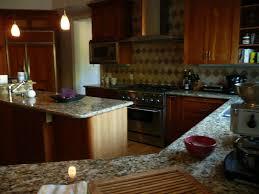 nettoyer la cuisine dans quel ordre nettoyer la cuisine la maison de marthe