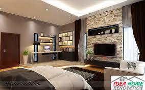 home interior design johor bahru one stop renovation service provider johor bahru jb ideahome