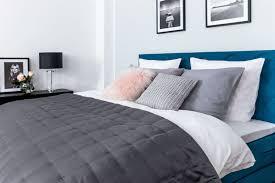 miglior materasso per la schiena materassi a firenze come scegliere il miglior materasso e consigli