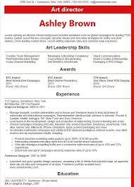 customer service resume exles director resume exles 2016