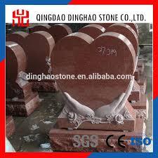 list manufacturers of grave plaque buy grave plaque get discount