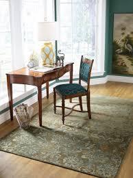 desk rug san diego area rugs and imported oriental rugs san diego desks