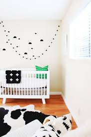122 best images about baby boy on pinterest 6 drawer dresser via apartment therapy