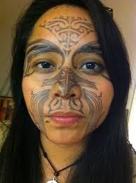 maori tattoo kit tattooforaweek temporary tattoos largest