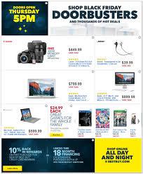 best buy black friday dell laptop deals 2016 best buy black friday 2017 ad released black friday 2017 ads