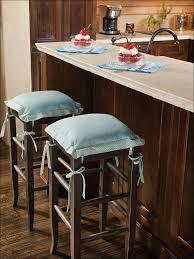 kitchen aqua blue bar stools navy counter stool replica counter