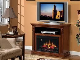 Custom Electric Fireplace by Lowes Fireplace Fireplace Ideas
