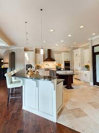 floor designs kitchen floor designs wood and tile floor design pictures remodel