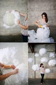 wedding backdrop chagne best 25 cloud decoration ideas on cloud party