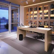 Home Office  Home Office Ideas Modern New  Design Home Office - Functional home office design