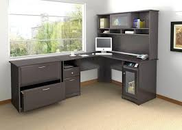 L Shaped Desks Home Office Modular Desk Systems Home Office Modular Desks Home Office