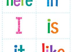 spelling worksheets u0026 free printables education com