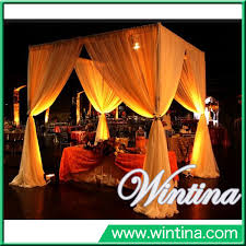 wedding backdrop china buy cheap china wedding mandaps manufacturer backdrops products