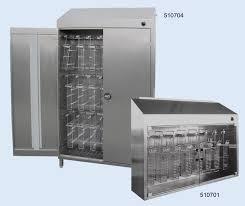 Cabinet Tools Tools Sterilizing Cabinet Uv Or Ozone Elega