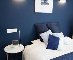 chambre bleu blanc deco chambre bleu et marron best indogate chambre beige marron
