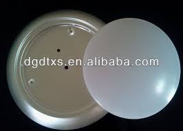 plastic ceiling light covers exciting plastic ceiling light covers excellent ideas round buy