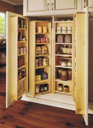 free standing kitchen storage kitchen cabinet kitchen pantry storage cabinet style home design