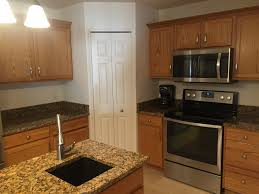 Handle Kitchen Cabinets Inspirations Exciting Cabinet Handle Placement For Cozy Amerock