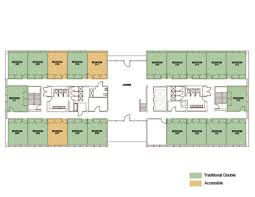 Make A Floor Plan For Free Online by Draw Free Floor Plans Descargas Mundiales Com