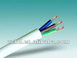 china power wire color code china power wire color code