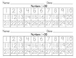 best 25 the number 1 ideas on pinterest preschool number