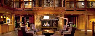 woodinville hotels willows lodge seattle resort